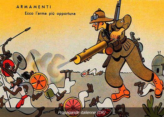 propagande italienne PROPAGANDEITALIENNE